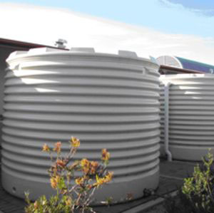 Liquid Waste Removal Liston, Waste Water Services South Queensland, Well Cleaning Stanthorpe